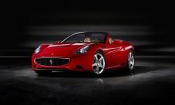 Amazing Wallpaper Ferrari Cars screenshot 5/6