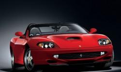 Amazing Wallpaper Ferrari Cars screenshot 6/6