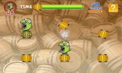 Zombies Outbreak screenshot 2/6
