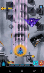 Space Combat new screenshot 1/4