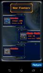 Space Combat new screenshot 3/4