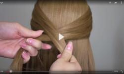 Cinthia Hairstyles screenshot 1/4