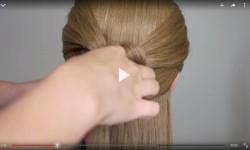 Cinthia Hairstyles screenshot 2/4