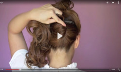 Cinthia Hairstyles screenshot 4/4