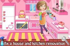 Fix It New Born Baby House screenshot 2/5