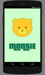 monsie screenshot 1/6
