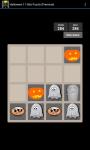 Halloween 11-Bits Puzzle screenshot 1/3