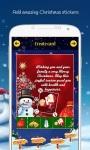 Merry Christmas Cards Game screenshot 4/6