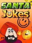 SANTA Jokes screenshot 1/1