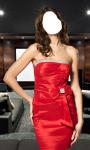 Fashion Model Photo Montage screenshot 5/6