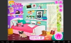 Meet Ellie screenshot 3/6