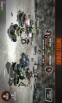 War of mercenaries screenshot 1/3
