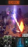 War of mercenaries screenshot 3/3