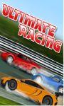 Ultimate Racing-free screenshot 1/3