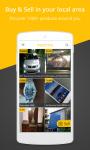 nearme – Buy and Sell locally screenshot 1/6