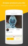 nearme – Buy and Sell locally screenshot 2/6