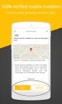 nearme – Buy and Sell locally screenshot 3/6
