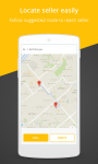 nearme – Buy and Sell locally screenshot 4/6