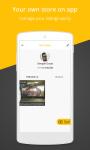 nearme – Buy and Sell locally screenshot 6/6