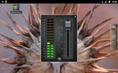 Music Volume EQ overall screenshot 2/6
