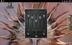 Music Volume EQ overall screenshot 5/6