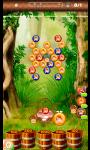 Mushroom bubble 2 screenshot 5/5