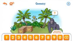 Conni Mathe Spiele 2 Klasse great screenshot 5/6