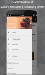 Habra Market - Online Shopping App screenshot 3/5