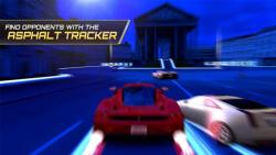 Asphalt 7 Heat personal screenshot 4/5