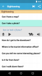 Imparare lInglese top screenshot 2/6
