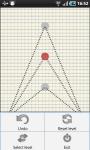Connectm screenshot 3/4