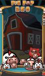 Pig Pop Free screenshot 5/6