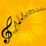 Telugu Whistle Tones screenshot 1/4