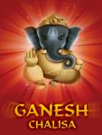 Chalisa Ganesh screenshot 1/2