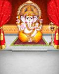 Chalisa Ganesh screenshot 2/2