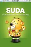 <SUDA Phone> screenshot 1/1