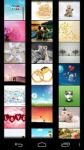 Cute Wallpapers by Nisavac Wallpapers screenshot 2/4