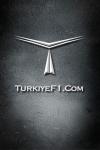 TurkiyeF1.com screenshot 1/1