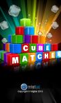Cube Matcher screenshot 1/6