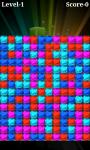 Cube Matcher screenshot 3/6