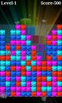 Cube Matcher screenshot 4/6