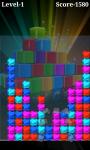 Cube Matcher screenshot 5/6