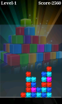 Cube Matcher screenshot 6/6