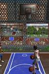 BasketBall Crazy Hoop screenshot 1/1