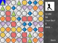 Games on Blaast screenshot 1/6