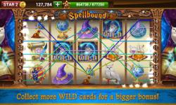 Slots Deluxe - Slot Machines screenshot 2/5
