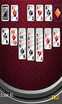 Solitaire _Pro screenshot 1/2