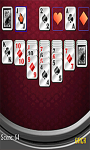 Solitaire _Pro screenshot 2/2