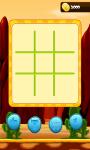 Tic Tac Toe xs n os screenshot 3/5