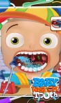 Baby Wisdom Tooth Doctor screenshot 5/5